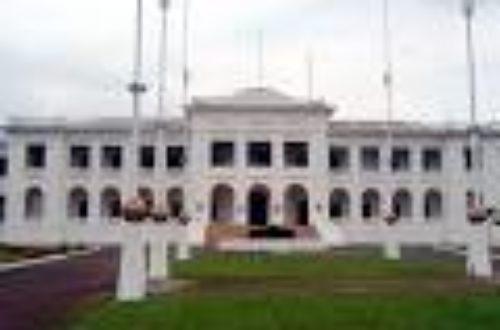 Article : A quoi sert le Ministère des Arts et de la Culture au Cameroun ?