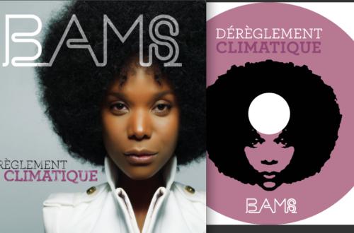 Article : Changement de trajectoire pour Bams