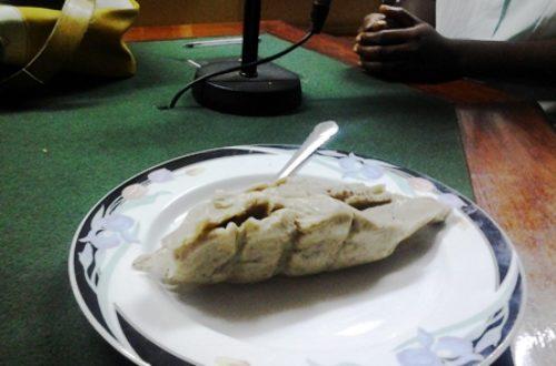 Article : Plantain et Maïs, vus du Cameroun!