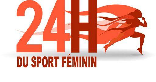 les-24-heures-du-sport-feminin-337375