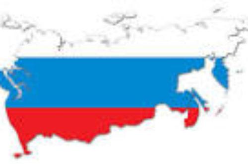 Article : La Crimée, vers une troisième Guerre Mondiale ?