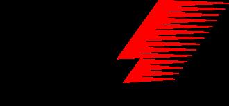 Logo de la Formule 1