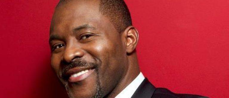 Article : Ambroise NKAMA, de la télévision camerounaise à la mairie de Gentilly !