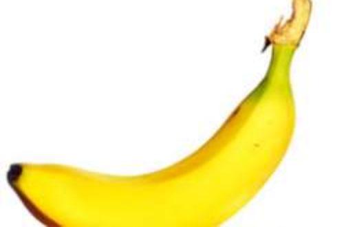 Article : Banane !