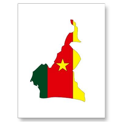 Cameroun, émergent ou énervant?