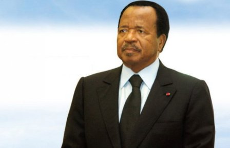 Paul Biya, agissez!