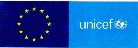 Unicef UE