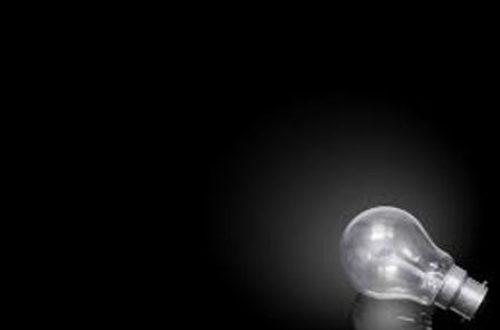 Article : ENEO, vers l'âge de la pierre taillée ?