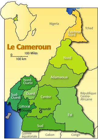 carte-cameroun_provinces
