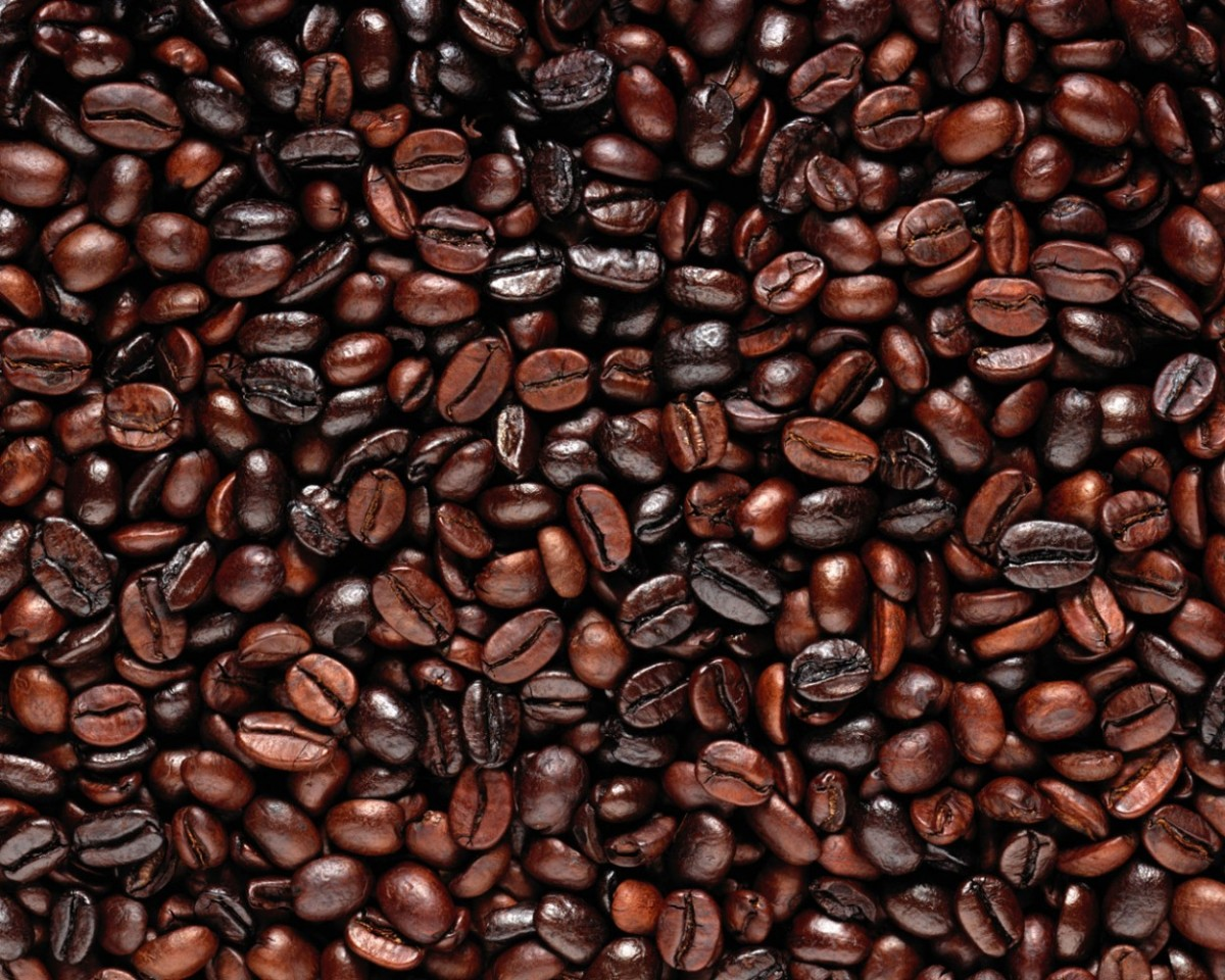 Espresso_Roast_Coffee_Beans