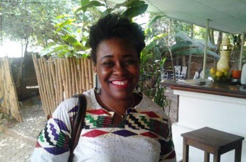 Article : Merci Coco Mbassi, pour ces 6 bonheurs !