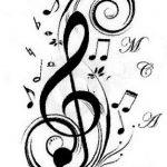 Faites de la musique, artistes camerouniens !