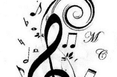 Article : Faites de la musique, artistes camerouniens !