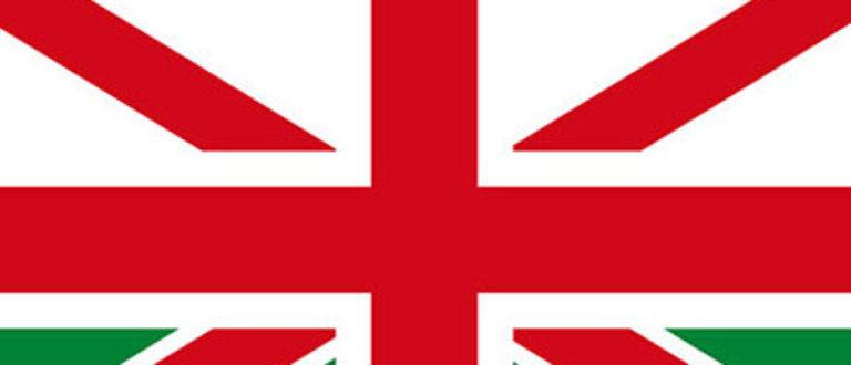 Article : Quand le sport sépare anglais et gallois