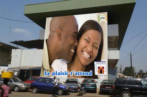 Article : Ma Guinée Plurielle, le plaisir t'attend (chapitre 3)