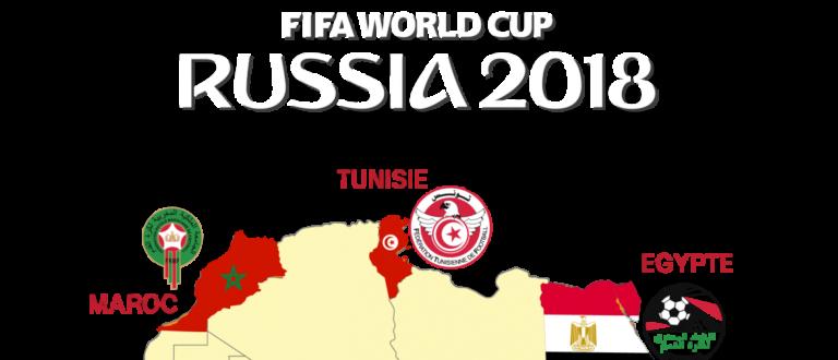 Article : Les larmes du 26 juin en Afrique : le football plaide coupable