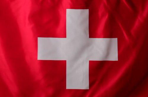 Article : Quand la Suisse joue, le Kosovo et le Cameroun sont supporters