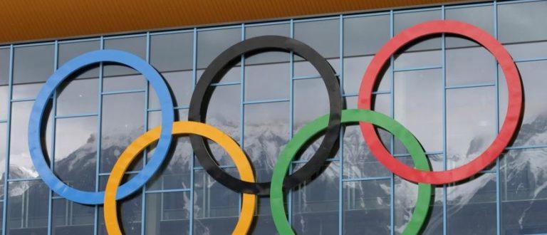 Article : Je viens d'apprendre que le Cameroun va organiser les premiers Jeux olympiques d'été en Afrique