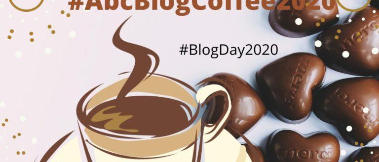 Article : C'est quoi un blogueur ?