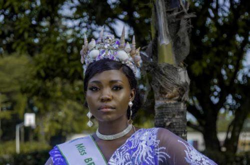 Article : Voyage dans le calvaire des hôtels du Cameroun